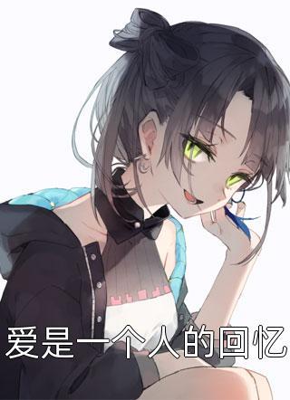 爱是一个人的回忆小说