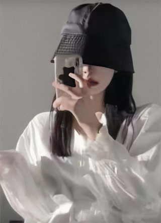 桃运彪悍村医小说