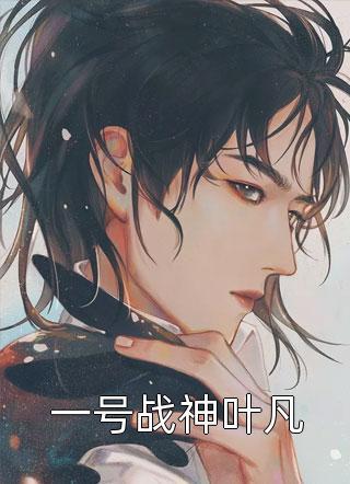 一号战神叶凡小说