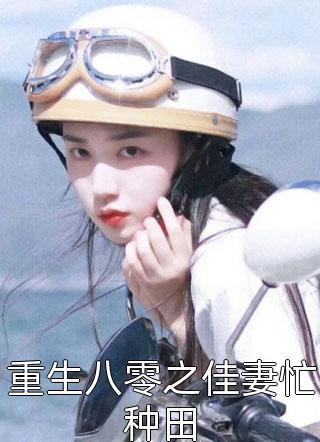 重生八零之佳妻忙种田小说